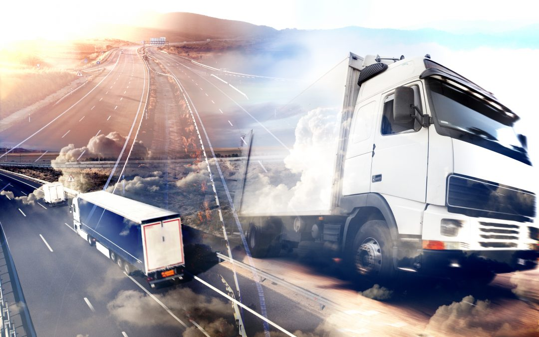 How to Manage Fleet Safety Effectively & Avoid Accidents – What to Know