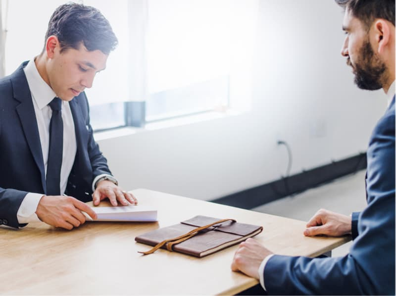 Advantages of Hiring a Solicitor for Accident Compensation – What to Know