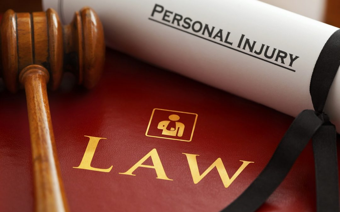 How to Successfully Make a Personal Injury Claim – 4 Mistakes to Avoid