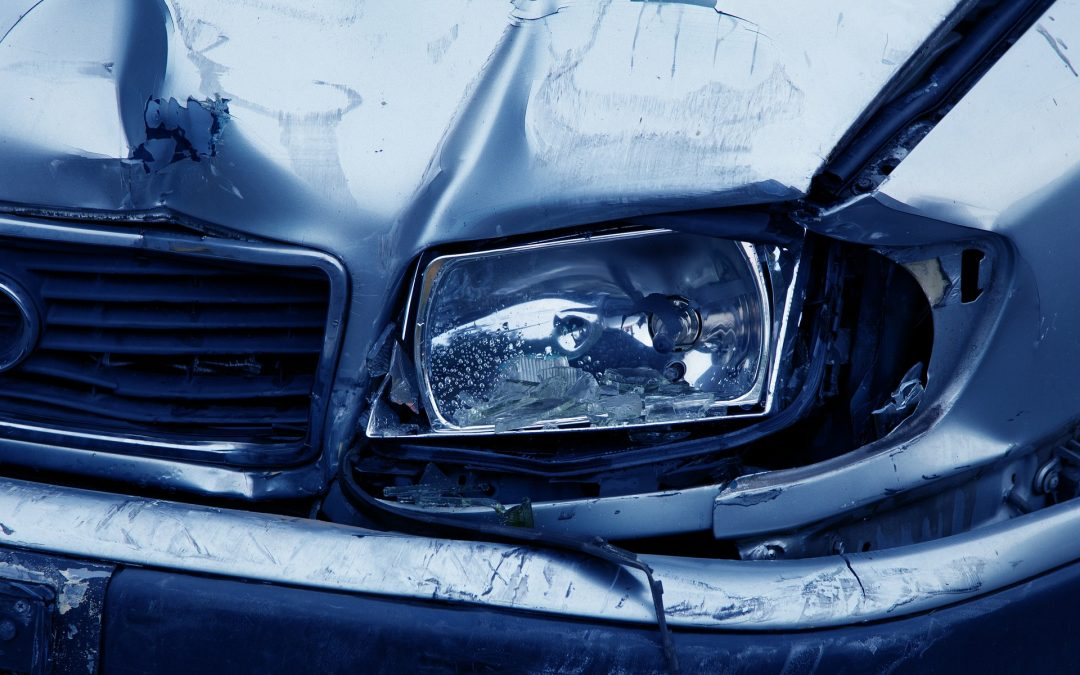 Our Guide to Getting Your Auto Accident Repairs Approved – What to Know