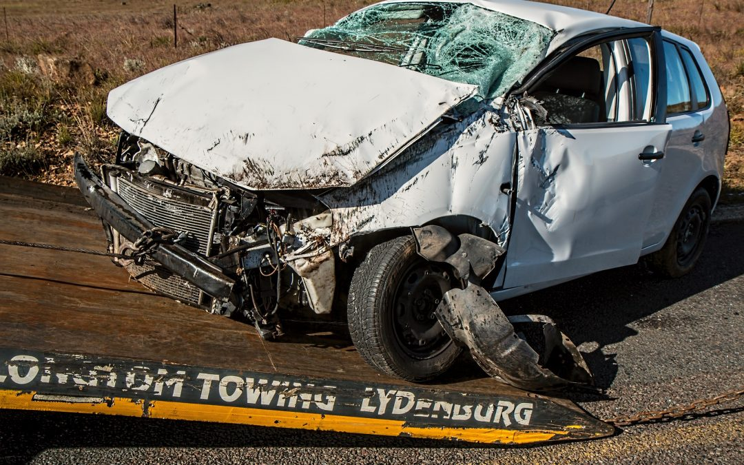 All You Need to Know About Car Insurance Excess – Our Guide