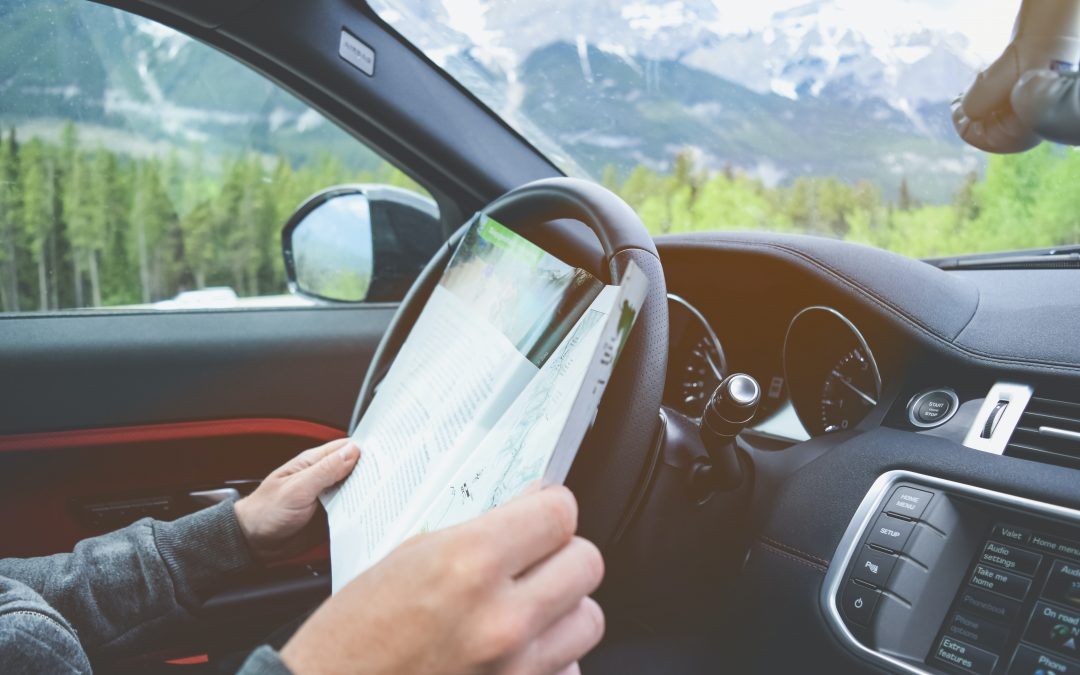 Car Hire Excess Vs. Car Excess Insurance: What's the Difference?